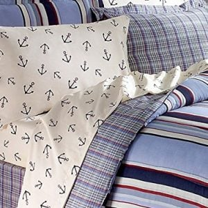 8b-nautical-bed-in-a-bag-300x300 Nautical Bedding Sets & Nautical Bedspreads