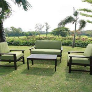 9-outdoor-dark-teak-seating-sofa-set-300x300 Teak Sofa Sets & Teak Couches