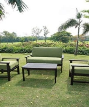 9-outdoor-dark-teak-seating-sofa-set-300x360 Best Teak Patio Furniture Sets