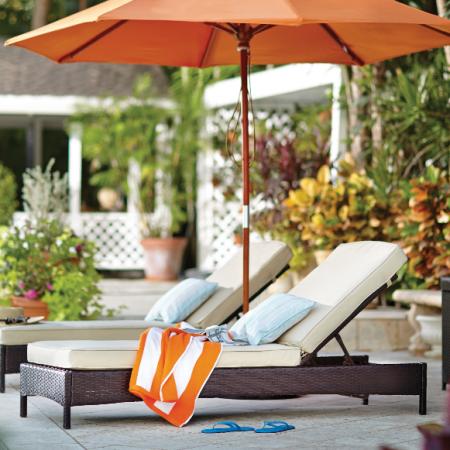 brayden-studio-wicker-chaise-lounge-450x450 Wicker Chaise Lounge Chairs