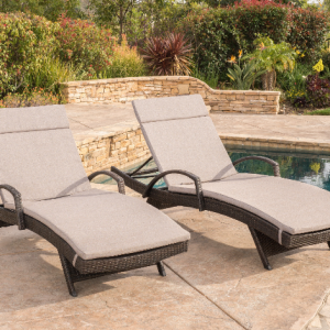 darby-co-luther-chaise-lounge-300x300 Wicker Dining Chairs & Rattan Dining Chairs
