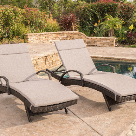 darby-co-luther-chaise-lounge-450x450 Wicker Chaise Lounge Chairs