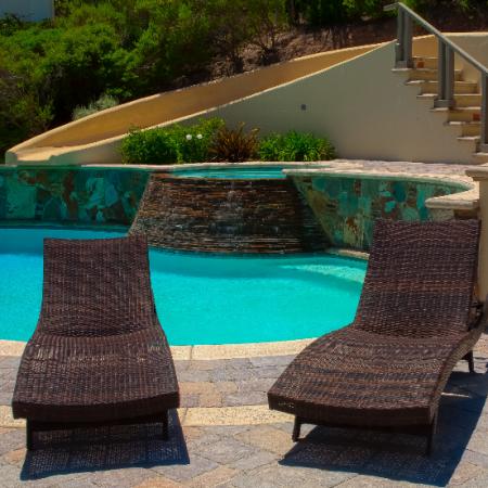 gadbois-adjustable-chaise-lounge-chair-450x450 Best Outdoor Wicker Patio Furniture
