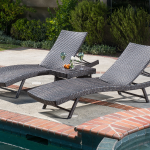 home-loft-concepts-wicker-lounge-chair-300x300 Best Outdoor Wicker Patio Furniture