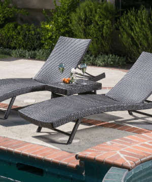 home-loft-concepts-wicker-lounge-chair-300x360 50+ Wicker Chaise Lounge Chairs