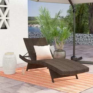 ivy-bronx-coopersburg-chaise-lounge Wicker Chaise Lounge Chairs