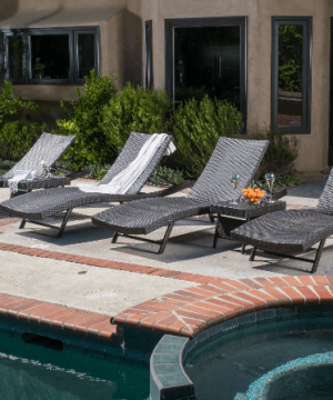 kauai-wicker-chaise-lounge-6pc-set-300x360 50+ Wicker Chaise Lounge Chairs