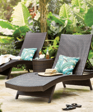 mercury-row-athanasius-wicker-chair-300x360 50+ Wicker Chaise Lounge Chairs