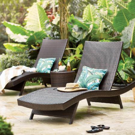 340efecd138 mercury-row-athanasius-wicker-chair-450x450 Wicker Chaise Lounge Chairs