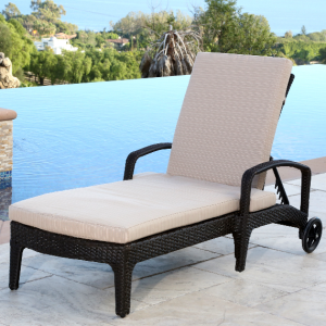 mercury-row-jupiter-chaise-lounge-wicker-300x300 Wicker Dining Chairs & Rattan Dining Chairs