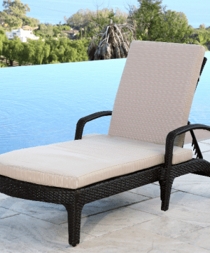 mercury-row-jupiter-chaise-lounge-wicker-300x360 50+ Wicker Chaise Lounge Chairs