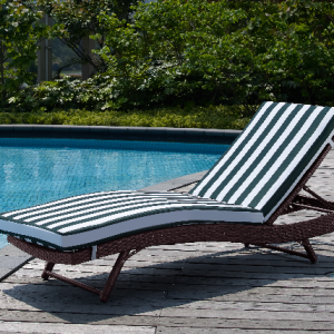 rebecca-wicker-chaise-lounge-1-300x300 Best Outdoor Wicker Patio Furniture