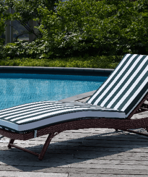 rebecca-wicker-chaise-lounge-1-300x360 50+ Wicker Chaise Lounge Chairs