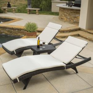 rio-vista-wicker-chaise-lounge-chair-set2-300x300 Best Outdoor Wicker Patio Furniture