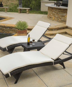 rio-vista-wicker-chaise-lounge-chair-set2-300x360 50+ Wicker Chaise Lounge Chairs