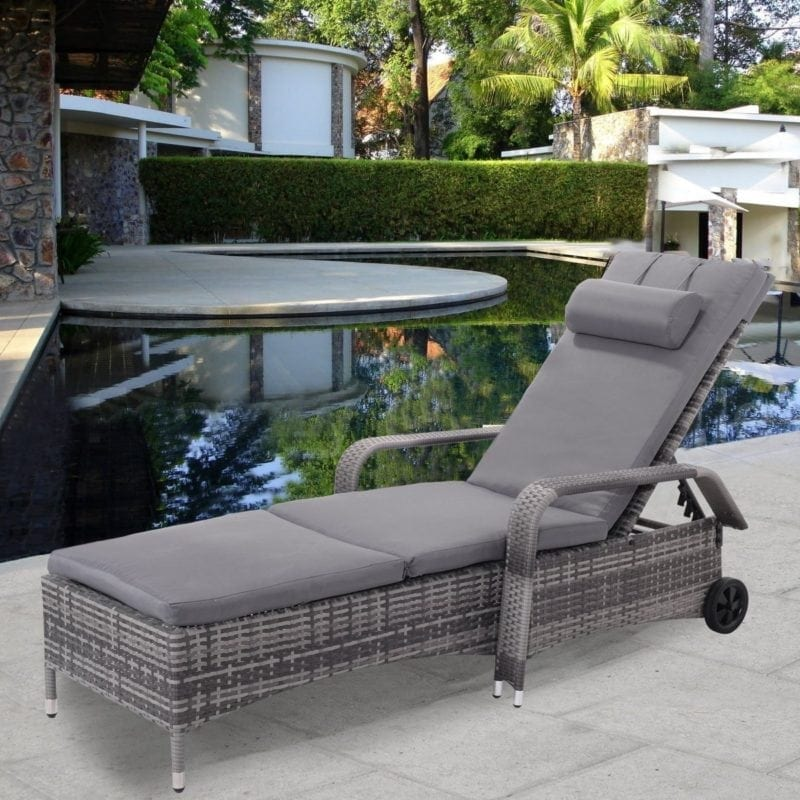 tangkula-wicker-chaise-lounge-chair-800x800 50+ Wicker Chaise Lounge Chairs