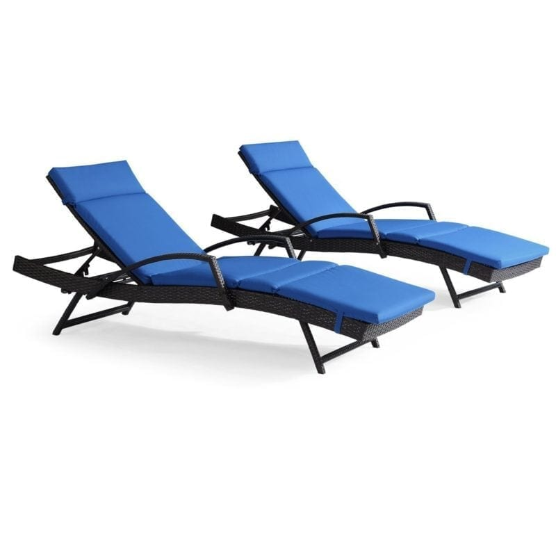 wicker-lounge-chaise-set-800x800 50+ Wicker Chaise Lounge Chairs