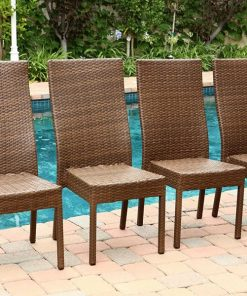 1-abbyson-living-wicker-dining-chairs-247x296 Wicker Chairs