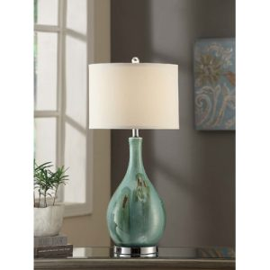10-westmont-sea-scape-coastal-table-lamp-300x300 Best Coastal Themed Lamps