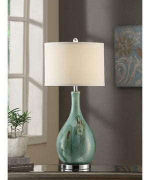 10-westmont-sea-scape-coastal-table-lamp-300x360 200+ Coastal Themed Lamps