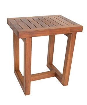 10c-original-spa-18-teak-shower-bench-300x360 Ultimate Guide to Outdoor Teak Furniture