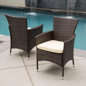 11-Clementine-Outdoor-Wicker-Chair-300x300 Wicker Dining Chairs & Rattan Dining Chairs