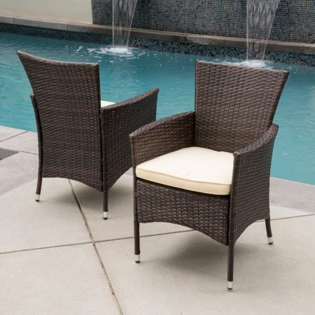 11-Clementine-Outdoor-Wicker-Chair-450x450 Wicker Chairs