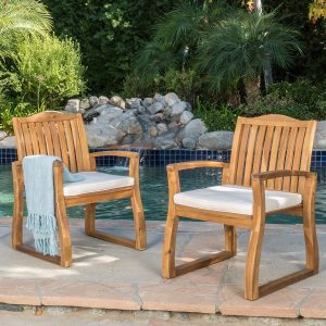 11-tampa-teak-acacia-wood-dining-set-300x300 Teak Dining Chairs & Outdoor Teak Chairs