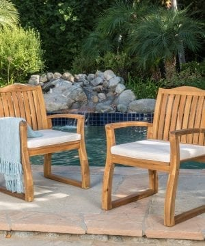 11-tampa-teak-acacia-wood-dining-set-300x360 Ultimate Guide to Outdoor Teak Furniture