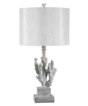 11-wildon-home-coral-coastal-table-lamp-300x360 200+ Coastal Themed Lamps