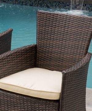 11b-Clementine-Outdoor-Wicker-Chair-300x360 Wicker Chairs