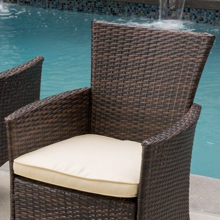 11b-Clementine-Outdoor-Wicker-Chair-450x450 Wicker Chairs