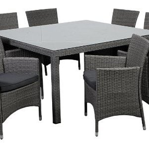 11b-atlantic-9pc-deluxe-wicker-dining-set-300x296 Wicker Patio Dining Sets