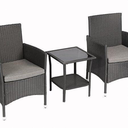 13-baner-garden-3pc-outdoor-wicker-conversation-set-450x450 Best Outdoor Wicker Patio Furniture