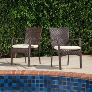 13-melba-outdoor-brown-wicker-dining-chairs-300x300 Wicker Chairs & Rattan Chairs
