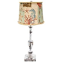 14-oceanic-themed-lamp Best Coastal Themed Lamps