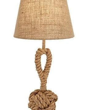 15-metal-natural-looking-rope-table-lamp-290x360 Best Coastal Themed Lamps