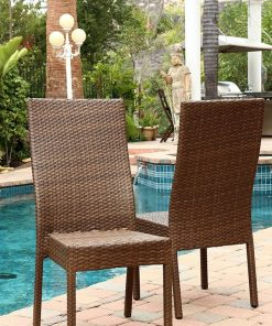 1b-abbyson-living-wicker-dining-chairs-247x296 Wicker Chairs