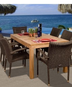 1b-amazonia-teak-brussells-7pc-dining-set-300x360 Best Teak Patio Furniture Sets