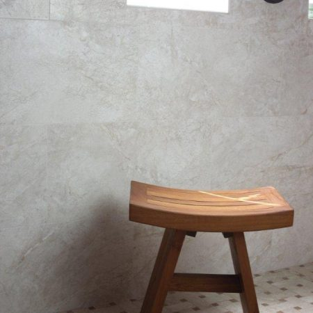 1b-original-asia-18-teak-shower-bench-450x450 Outdoor Teak Benches