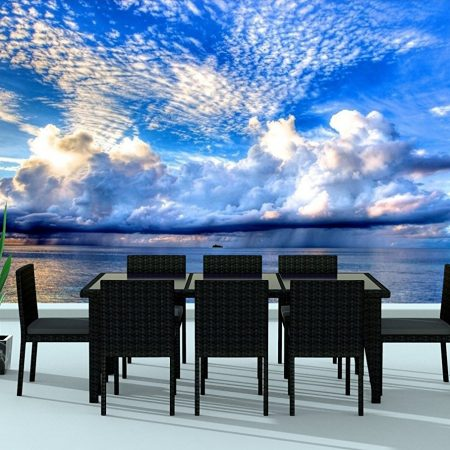 1b-urban-finishing-modern-wicker-dining-set-450x450 Wicker Patio Dining Sets