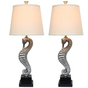 1b-urbanest-antique-silver-seahorse-lamps-300x300 Best Coastal Themed Lamps