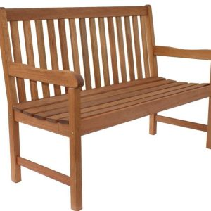 2-amazonia-milano-eucalyptus-wood-bench-300x300 100+ Outdoor Teak Benches
