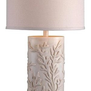 2-kenroy-coral-reef-coastal-table-lamp-300x300 Best Coastal Themed Lamps