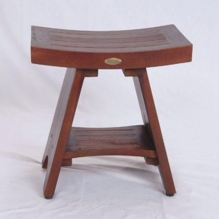2-serenity-teak-asian-style-shower-bench-450x450 Outdoor Teak Benches