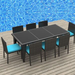 2-urban-finishing-9pc-wicker-dining-set-300x300 Wicker Dining Tables & Wicker Patio Dining Sets