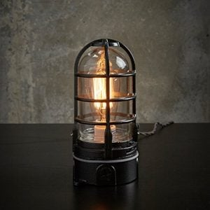 2-vapor-touch-nautical-themed-caged-lamp-300x300 Nautical Themed Lamps