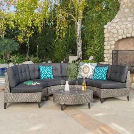 20-currituck-outdoor-5pc-rounded-sectional-sofa-450x450 Best Outdoor Wicker Patio Furniture