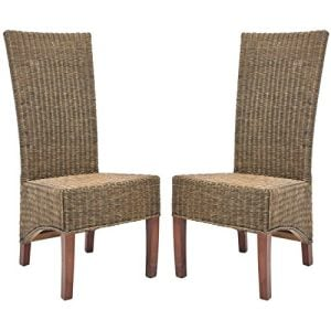 21-safavieh-home-honey-brown-wicker-chairs-300x300 Best Outdoor Wicker Patio Furniture