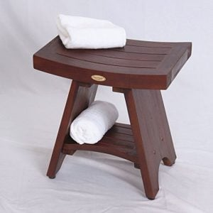 2b-serenity-teak-asian-style-shower-bench-300x300 100+ Outdoor Teak Benches